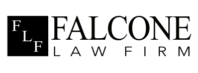 Falcone Law Firm in Marietta GA