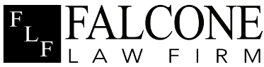 Home - Falcone Law Firm